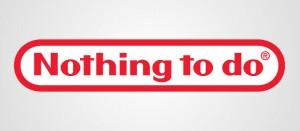 Spoof Game Company Logo by Viktor Hertz