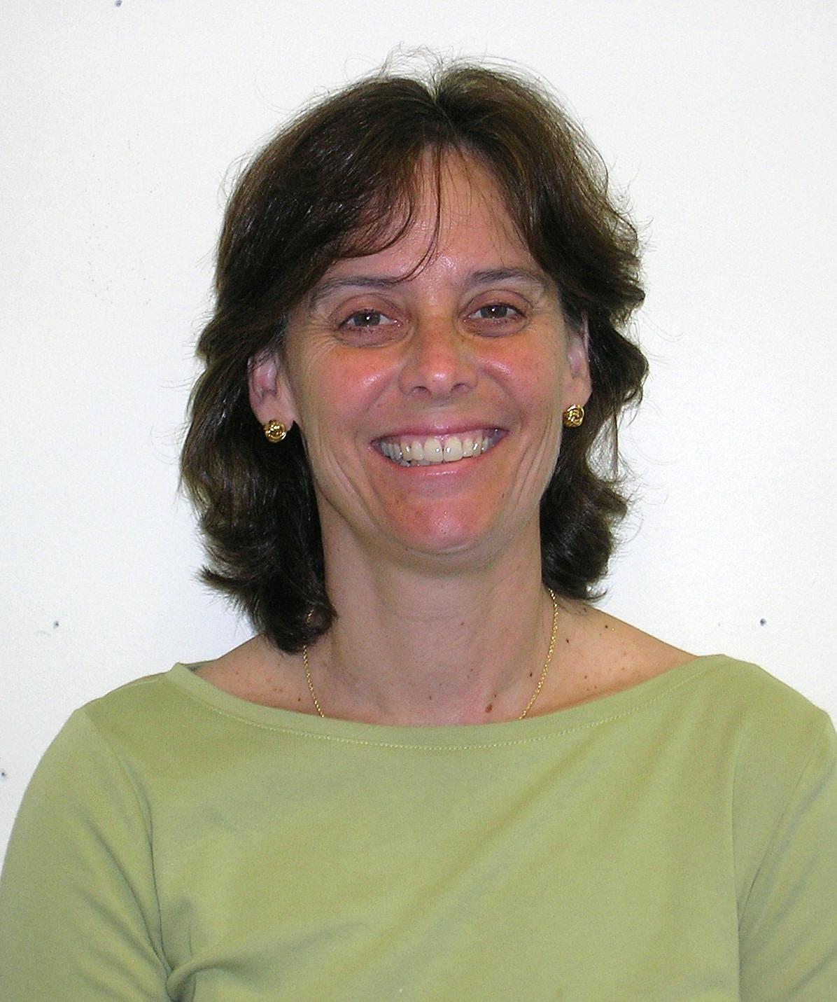 Lisa Cramer