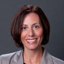 Ann Lewnes