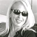 Ilene Kaminsky