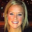 Kelly Meade