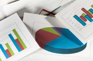 Social Media Marketing Facts and Statistics 2012