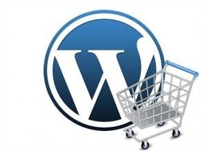 Best e-Commerce Plugins for WordPress