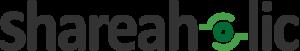 Shareaholic Announces Channels