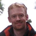 Eric Wittlake