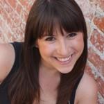 Lauren Friedman