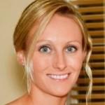 Sarah Schager