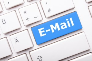 Marketing Automation Systems Automate Lead-Nurturing Emails