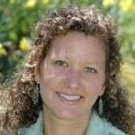 Jane Turkewitz