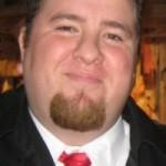 Josh Dreller