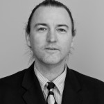David Kirkpatrick
