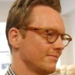 Gavin O-Malley