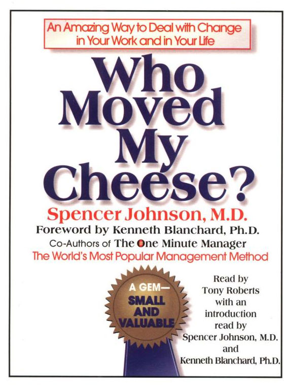 history of cheese essay