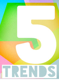5 online marketing trends for 2013