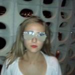 Jessica Sapick