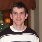 Zach Bulygo