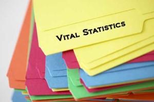 101 Vital Social Media Statistics