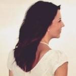 Rachael Butts