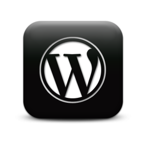 Expert WordPress Tips and Techniques