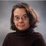 Margie Clayman