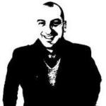 Adam Vincenzini