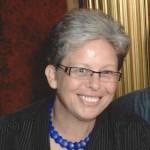 Birgit Pauli-Haack