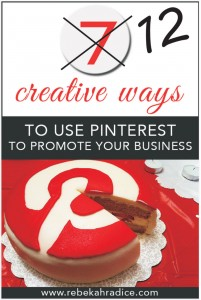 Best Pinterest Guides of 2014