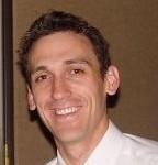 Brian Larson