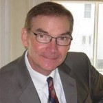Chuck Price