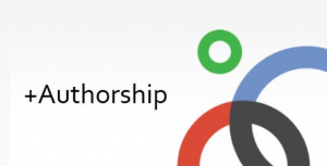 Expert Guides to Google Authorship and Author Rank