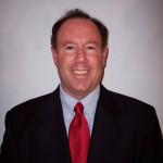 Neal Leavitt