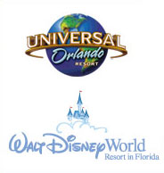 B2B lessons from Disney World and Universal Studios