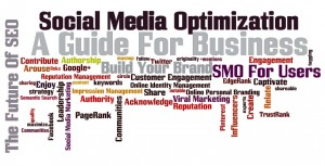 SMO Guide for Business