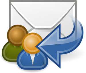 Two Email Marketing Principles