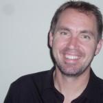 Greg Shove