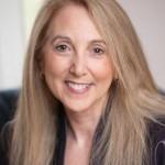 Laurie Sullivan