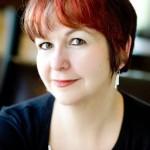 Michelle Mazur