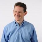 Patrick Spenner