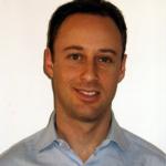 Erik Matlick
