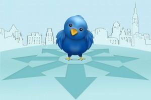Advanced Twitter tactics and tools