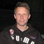Henrik-Sandberg