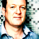 Peter Da Vanzo