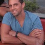 Vinny La Barbera