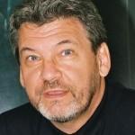 Jeff Dommansky