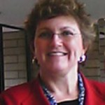 Lucy Siegel