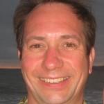 Scott Fasser