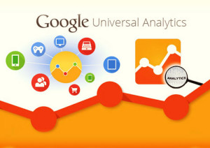 Expert guides to Google Analytics