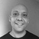 Yusuf Bhana