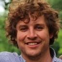 Danny Schreiber