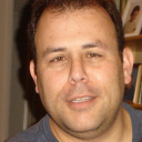 Joshua Wilner